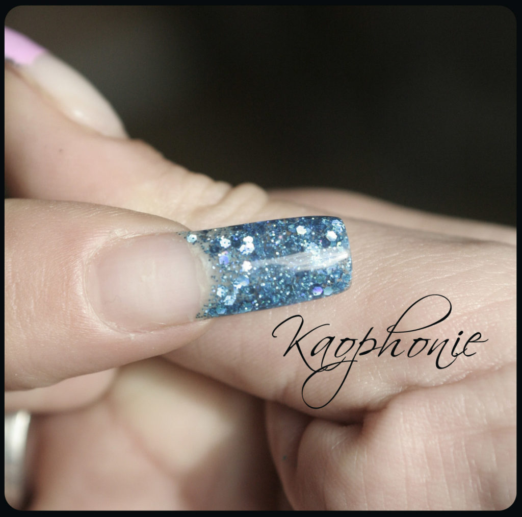 Stephanie-french-bleue-LM-001