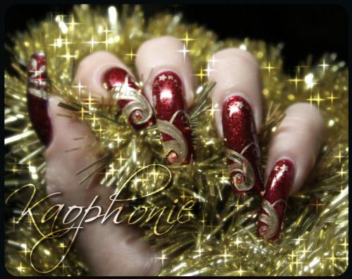 Un-rubis-pour-Noël-002