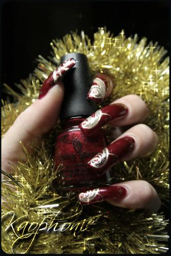 Un-rubis-pour-Noël-005