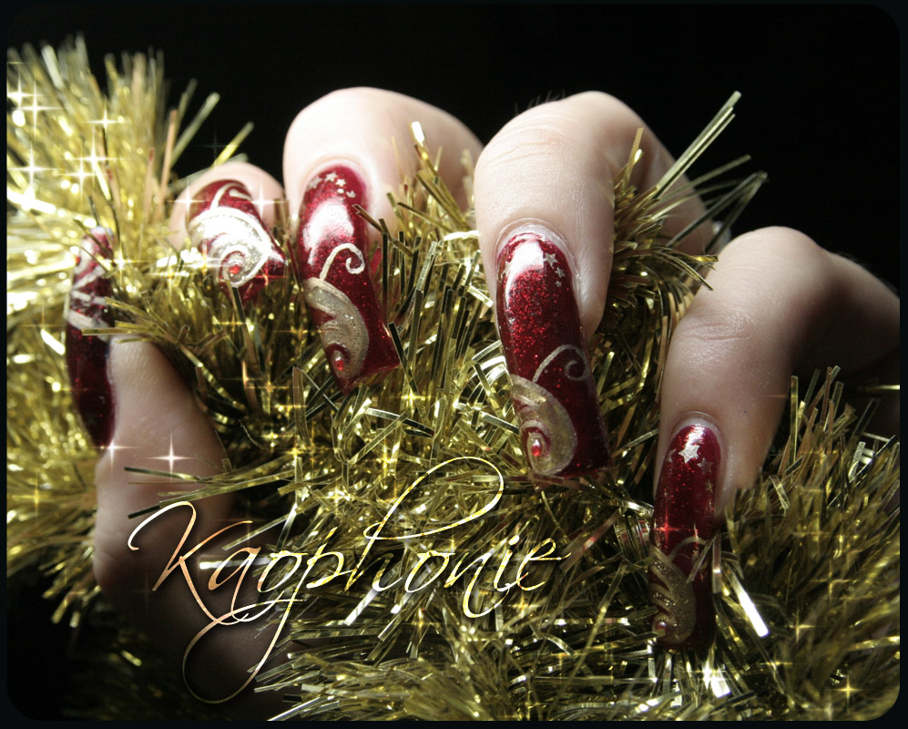 Un-rubis-pour-Noël-009