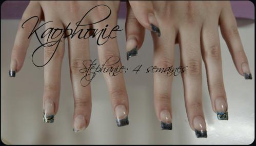 stephanie-repousse-+-dépose-005