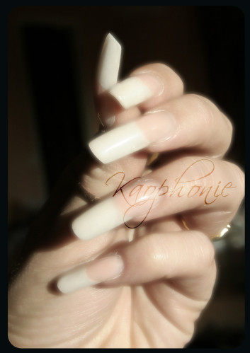 Mes-ongles-004