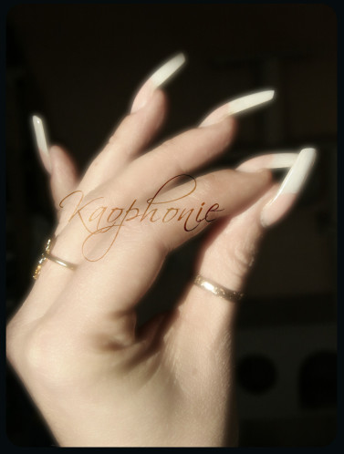 Mes-ongles-008