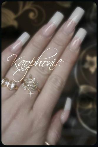 Mes-ongles-carrés-01-2012-003