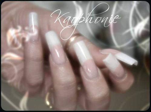 Mes-ongles-carrés-01-2012-004