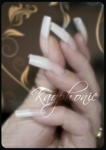 Mes-ongles-carrés-01-2012-005
