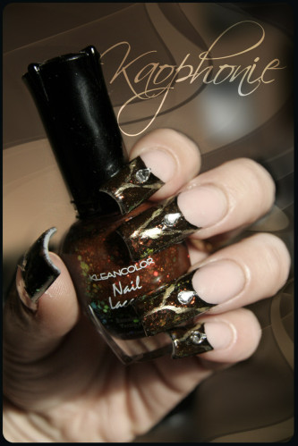 chunky-holo-black-ring-010