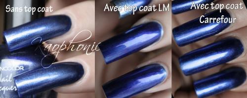 kleancolor-metallic-sapphire-001-copie-1.jpg
