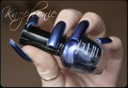 kleancolor-metallic-sapphire-002