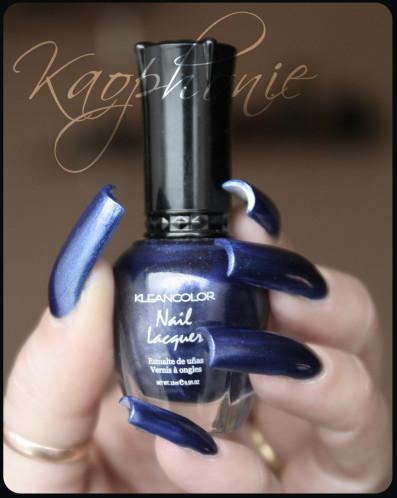 kleancolor-metallic-sapphire-003