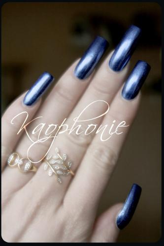 kleancolor-metallic-sapphire-005