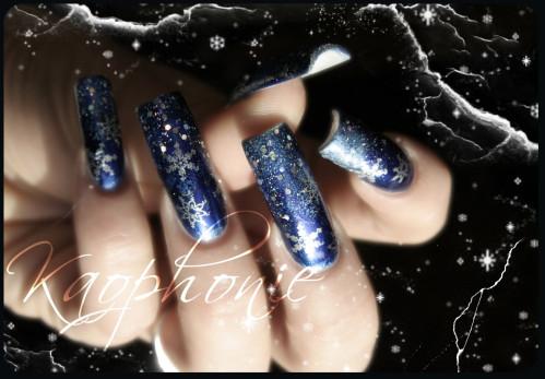 nuit-polaire-006