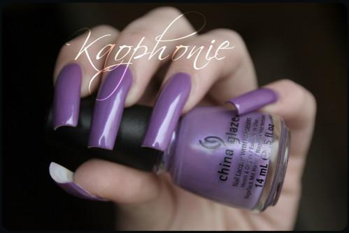 gothic-lolita-CC-003