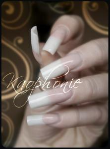 Mes-ongles-carrés-01-2012-001