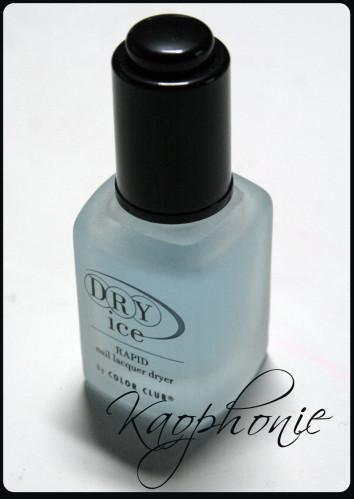 dry-ice-003.jpg