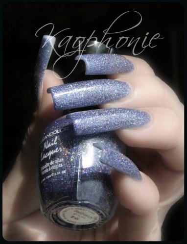 kleancolor-holo-chrome-002