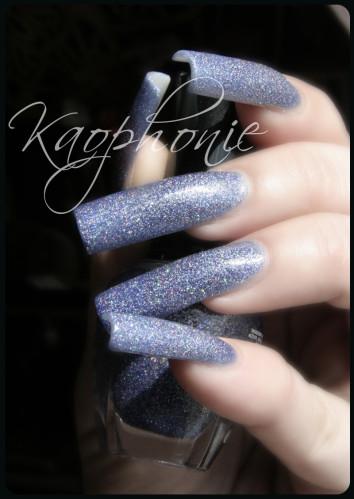 kleancolor-holo-chrome-003