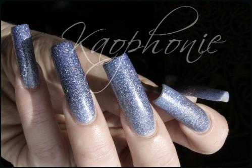 kleancolor-holo-chrome-005
