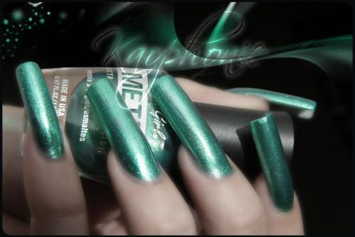 LA-girls-Chromium-Green-001