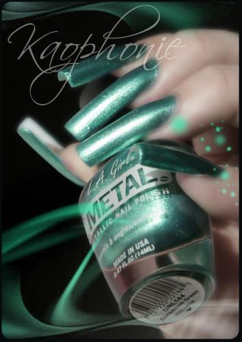 LA-girls-Chromium-Green-002