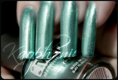LA-girls-Chromium-Green-005