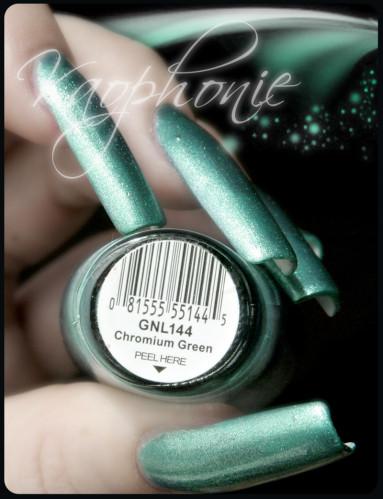 LA-girls-Chromium-Green-006