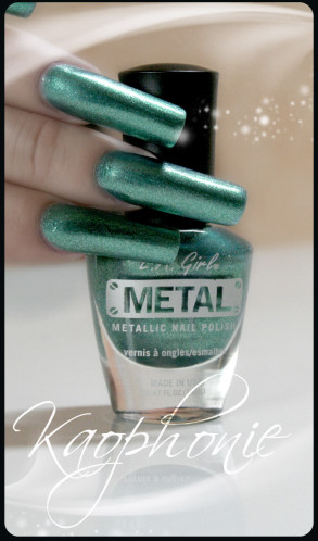 LA-girls-Chromium-Green-007