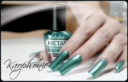 LA-girls-Chromium-Green-011