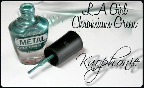 LA-girls-Chromium-Green-016
