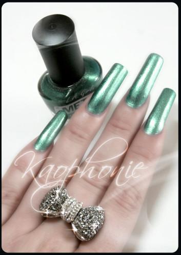 LA-girls-Chromium-Green-022