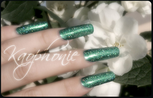 LA-girls-Chromium-Green-+-holiday-splendor-015