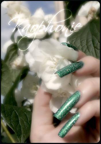 LA-girls-Chromium-Green-+-holiday-splendor-016