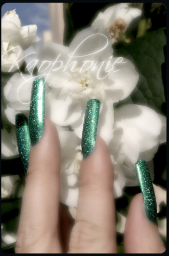 LA-girls-Chromium-Green-+-holiday-splendor-017