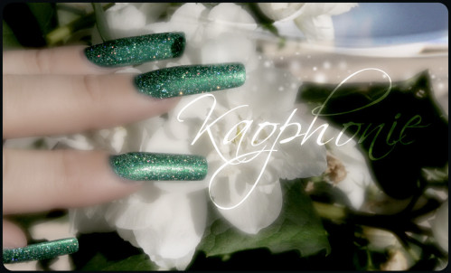 LA-girls-Chromium-Green-+-holiday-splendor-018