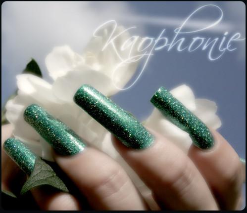LA-girls-Chromium-Green-+-holiday-splendor-019