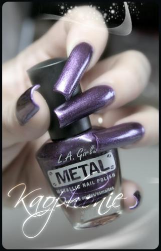 LA-girls-Millenium-012