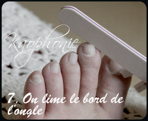 pedicure-juin-2012-013