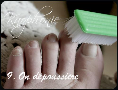 pedicure-juin-2012-014