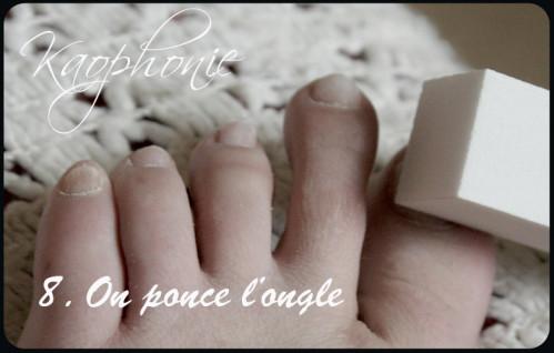 pedicure-juin-2012-016