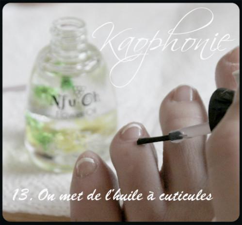 pedicure-juin-2012-026