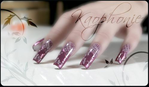 stamping-girly-011