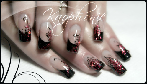 french-glam-rock-002
