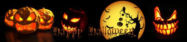 ban-halloween-copie-4.jpg