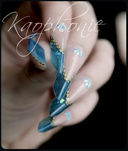 topaze-bleue-014