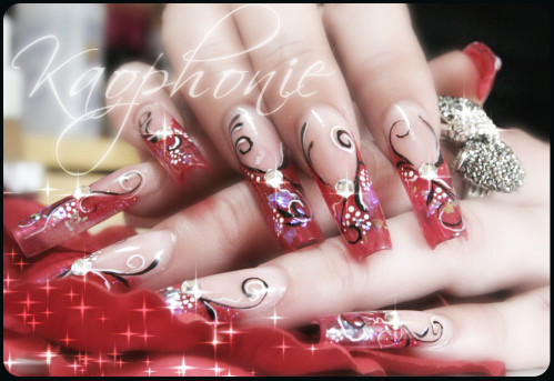 french-rouge-diamant-026-2