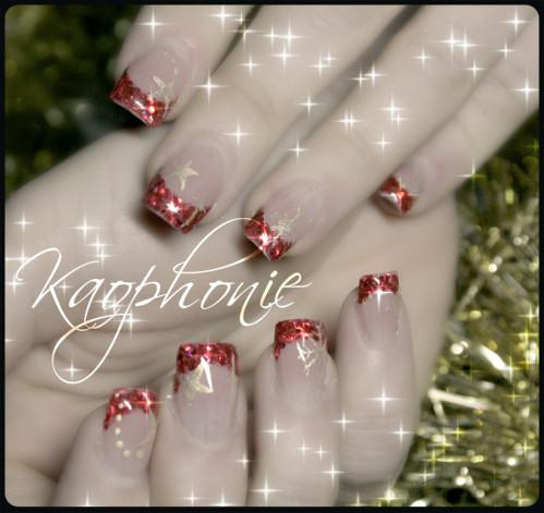 Chrismas-nails-002
