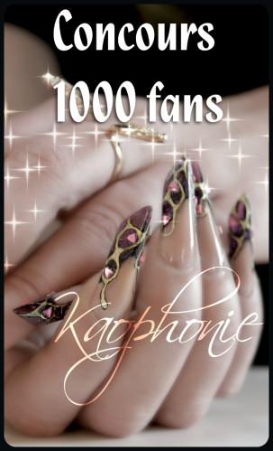 concours-1000-fans.jpg