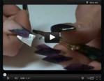 reparer-bout-ongle-resine