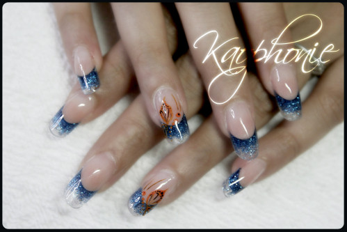 Gwen-papillons-oranges-(3)