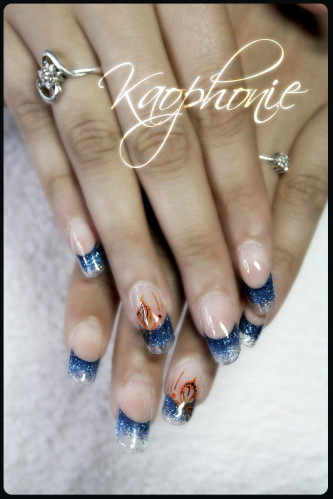 Gwen-papillons-oranges-(7)